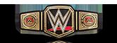 20140811_166x62_WWE_NewWWE