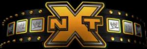 NXT_Championship-2-