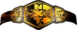 NXT_Tag_Team_Championship_1_GD-1-
