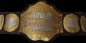 TNA_WORLD_HEAVYWEIGHT_Championship_06
