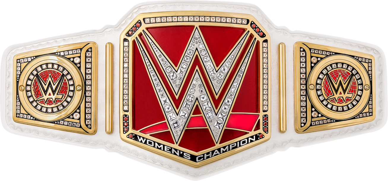 wwe_women_s_championship_belt__2016__by_darkvoidpictures-d9xrvqm