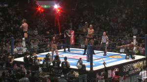 NJPW12