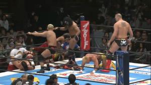 NJPW3