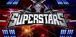 wwe-superstars-logo