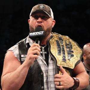 Bully Ray Past Bosses More 'Cutthroat' Than Dixie Carter