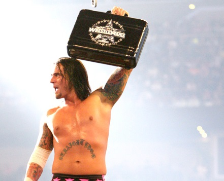 Punk money in the bank ARTICLE IMAGE