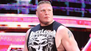 20120402_raw_brock_lesnar1