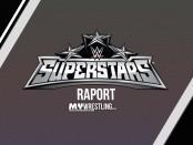 miniaturka Superstars raport