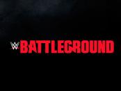 wwe_battleground_logo