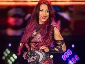 Sasha-Banks-MID-YA