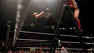 Finn-Balor-Kevin-Owens-NXT-TB