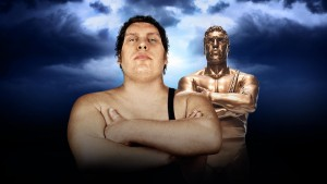 Andre-the-Giant-Battle-Royal-WrestleMania-32
