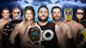 WrestleMania-IC-Title-Match