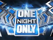 TNA_One_Night_Only_logo