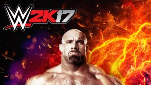 wwe-2k17-bill-goldberg