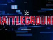 wwe_ppv_schedule_battleground
