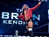 Brian-Kendrick-wwe-picture