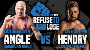 kurt-angle-vs-joe-hendry-600x338