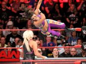 dana-brooke-vs-bayley-hell-in-a-cell-mywrestling