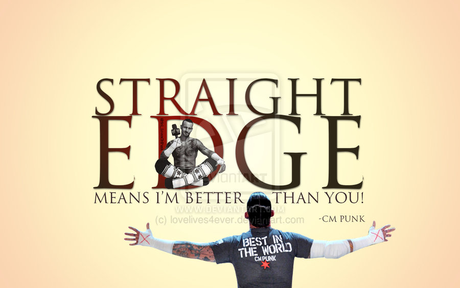 straight_edge_means_i_m_better_then_you__wallpaper_by_lovelives4ever-d5cxtje