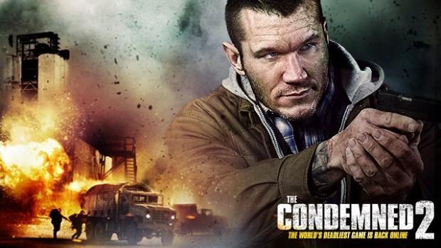 condemned-2-orton-620x350-1444904414-800