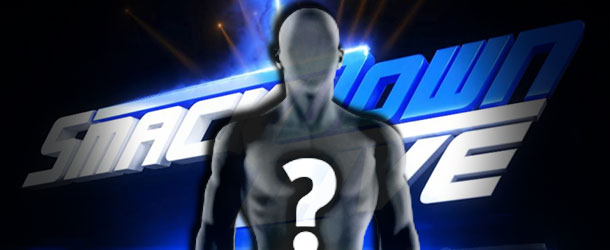 SPOILER! Wielki debiut gwiazd WWE NXT na SmackDown