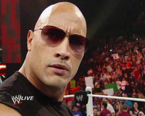 Były WWE Champion będzie gospodarzem nowej odsłony The Titan Games. Za pośrednictwem portali społecznościowych drażnił się z fanami wrestlingu.