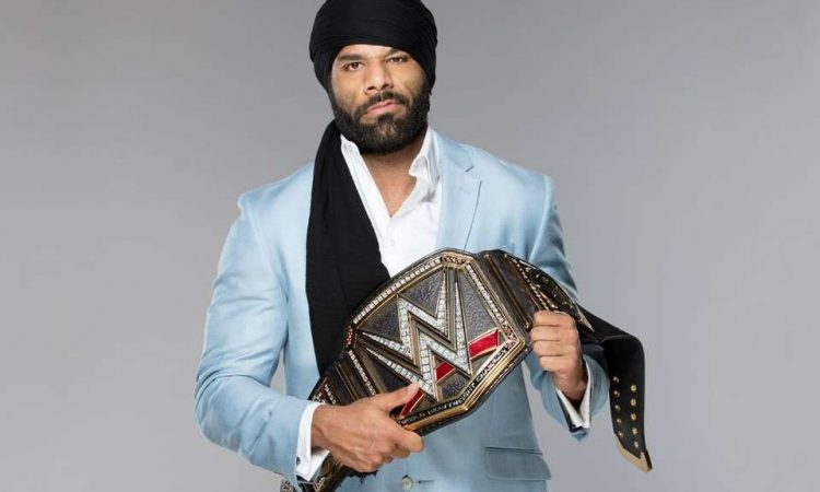 Gwiazdy WWE, które w najbliższym czasie będą chciały opuścić federację, otrzymają na to zgodę. Ta sytuacja wynika z powodu cięć budżetowych