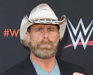 Shawn Michaels o przyszłych gwiazdach NXT oraz radach, Chris Jericho opowiada o wprowadzeniu Elite Deletion Matchu do AEW