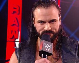 Drew-McIntyre-Money-in-the-Bank-Raw-645x370