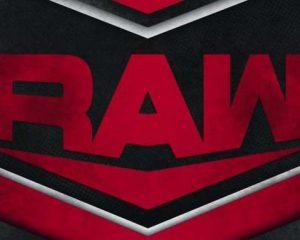 SPOILER! Wielka gwiazda powróci na RAW i dołączy do Money in the Bank Ladder Matchu