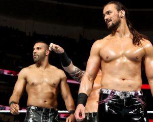 Nowe informacje w sprawie Undertaker: The Last Ride, Drew McIntyre opowiada o wrestlingu w Indiach, Kontuzje gwiazd po NXT TV