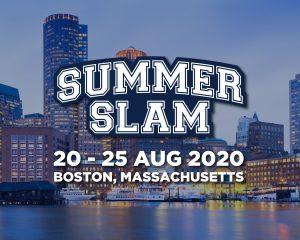 The Undertaker chwali AJ Stylesa, SummerSlam 2020 przeniesiony do Performance Center?, Otis opowiada o statusie Heavy Machinery
