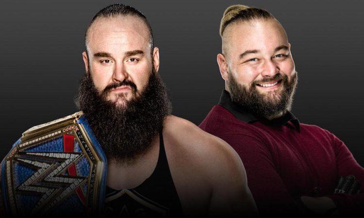 Uwaga na Spoilery! Ważne wydarzenia ogłoszone na SmackDown, Dominic Garrini wspomina współpracę z Killerem Krossem w MLW, Walka wieczoru na najbliższym RAW
