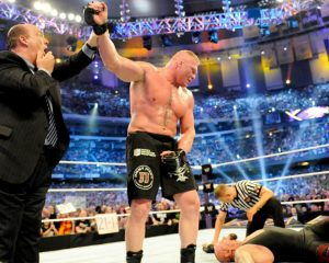 The Undertaker niezadowolony z przełamania streaku?, Otis wystąpi w MizTV na SmackDown, Wielkie story w WWE zniszczone przez COVID-19